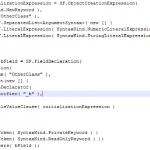 """.NET Compiler Platform """"Roslyn"""""""