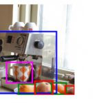 Computer vision application – Challenges of learning ordinary concepts