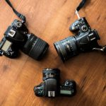 4 pieces of advice for Photo Agencies