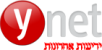 PicScout News & PR חדשות תוכן ועדכונים 24 שעות - Ynet