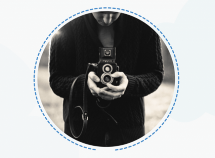 PicScout Blog - Insights for Everyone, Image Analytics, insights, popularity, PHOTOGRAPHERS