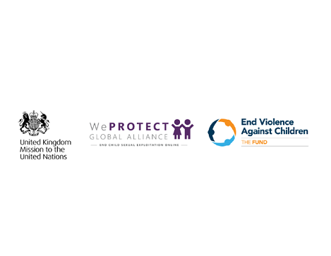 picscout-is-recognized-for-role-in-ending-global-violence-against-children