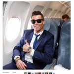AI, Ronaldo + Messi: How to Keep an Eye on Brand Ambassadors