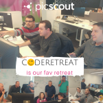 What Does it Take to Run a Software Engineering Code Retreat Like a Pro