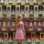 Diversity in Advertising: How Tech Can Detect It and Why It Matters